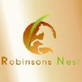 Robinsons Nest Logo