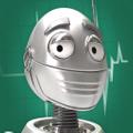 RobotShop Canada Logo