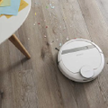 Robot Vacuum Store Coupons and Promo Codes