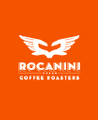 Rocanini Coffee Roasters Logo