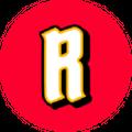 Rock-Ola Logo