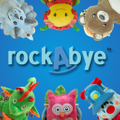 Rockabye Coupons and Promo Codes