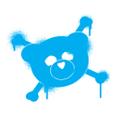 Rockabye Baby Logo