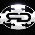 ROCKDEEP Logo