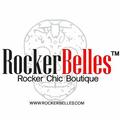 Rockerbelles Logo