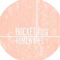 Rocket And Rose Homewares logo