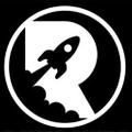 Rocket Shirts USA Logo