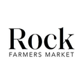 Rock Farmers Market Logo