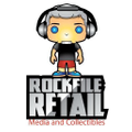 Rockfilerocks logo