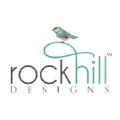 RockHill Designs Logo