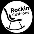 Rockin Cushions Logo