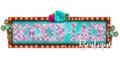 Rockin The Lace Boutique Logo