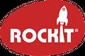 rockitrocker-usa Logo