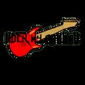 Rock My Resume Logo
