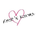 Rock 'N Karma Canada Logo