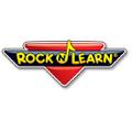 Rock 'N Learn Logo