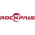 www.rockpals.com Logo