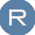 The Rockport Group Logo