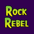 Rock Rebel Coupons and Promo Codes