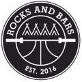 Rocks & Bars Logo