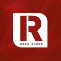 Rock Sound Logo