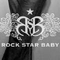 Rock Star Baby Germany Logo