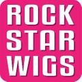 Rockstar Wigs Logo