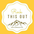 Rock This Out logo