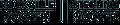 Rockville Soccer Logo