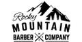 rocky-mountain-barber-wholesale-canada Logo