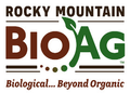 www.rockymountainbioag.com Logo