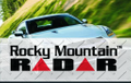 Rocky Mountain Radar Coupons and Promo Codes