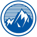 Rocky Mountain Saunas USA Logo