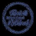 Rock Your Notebook Logo