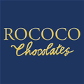 Rococo Chocolates Logo