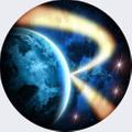RODDENBERRY Logo