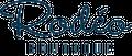 Rodéo Boutique Logo