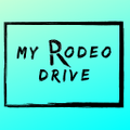 My Rodeo Drive Logo