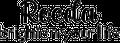 Carol Roeda Studio Logo