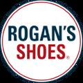Rogan's Shoes logo