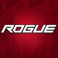 Rogue Energy Logo