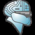 Rogue Robotics Canada Logo