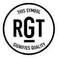 Rogue Territory USA Logo
