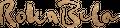 Rokabela Logo