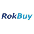 RokBuy USA Logo
