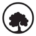 Rok Cork Logo