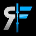 Rokfit Logo