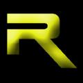 Rokland Logo