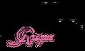 RoleplayRisque Logo