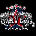 rollercoasterwaves Logo